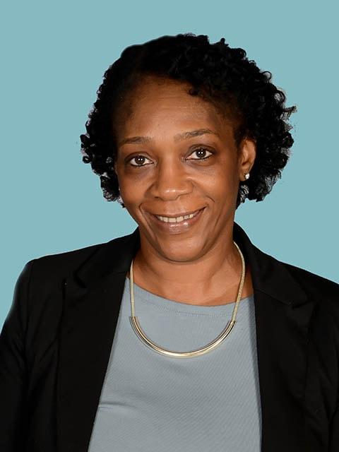 Lisa Brittingham