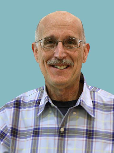 Jeffrey Dreifus