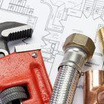 plumbing-safety-tips